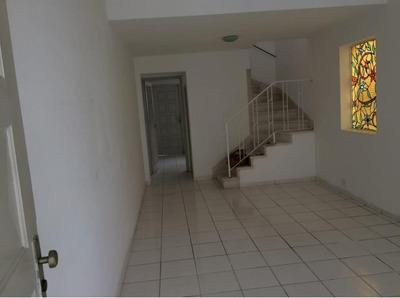 Casa Em Brooklin, São Paulo/sp De 109m² 3 Quartos À Venda Por R$ 750.000,00 - Ca229259