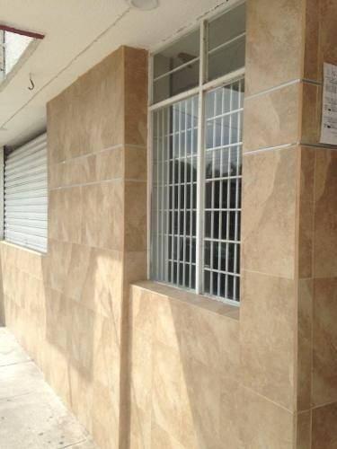 Local En Renta Para Consultorio En Isaac Newton, Arboledas