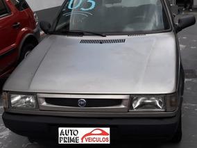 Fiat Uno 1.0 Fire 5p - Basico