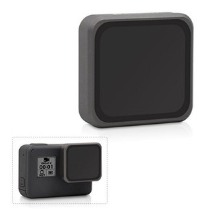 Lenskins Mrc Nd32 Filter For Gopro Hero 7 Black/hero 6 Black