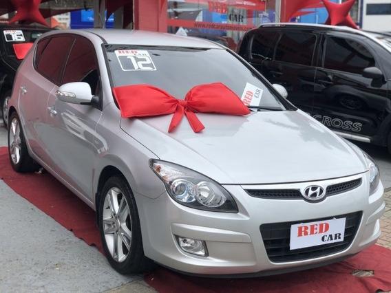Hyundai I30 2012 Manual Baixa Km