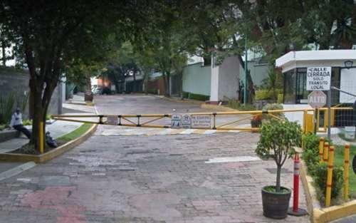 Residencia Precio De Remate, Casa En Fuentes Del Pedregal