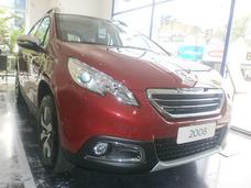 Peugeot 2008 0km Plan Adjudicado $221.000 Y Ctas, Darc Autos