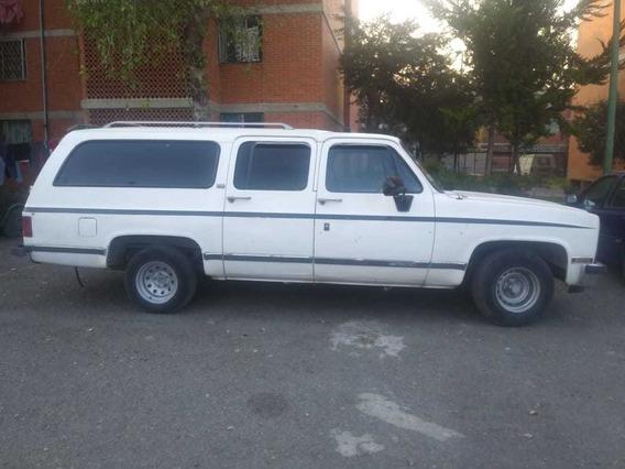 Chevrolet 1500 Delujo