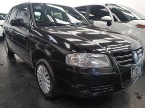 Volkswagen Gol 5p 2012 Oportunidad Anticipo Min $80.000 (e)