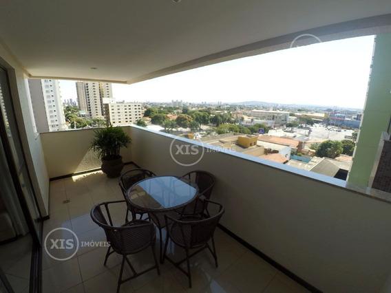 Apartamento 4 Quartos, St Bueno,residencial Algarve - 131 M²
