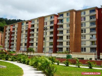 Mafa Parque Caiza 15-3192 Con Piscina