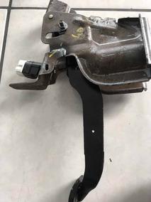 Pedal Freio Renault Sandero 2018 Original