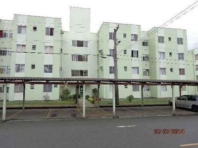 Apartamento - Costa E Silva - L00190