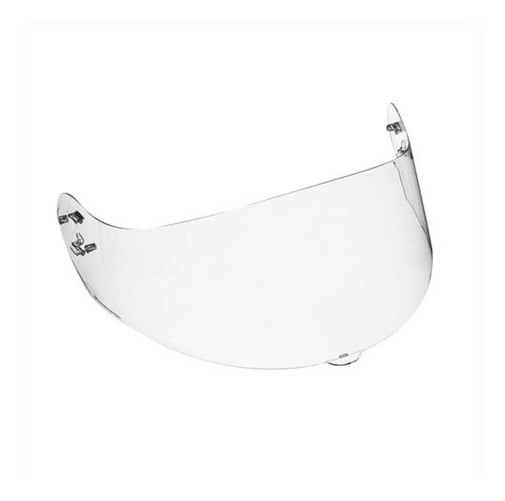 Viseira Transparente Capacete Givi X21 X 21 Globe / Graphic