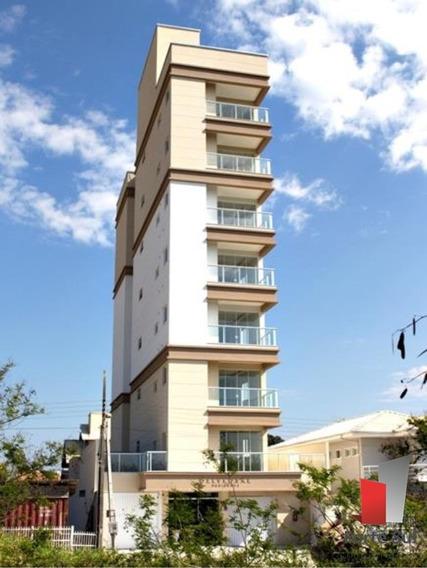 01 Apartamento Por Andar, 03 Suítes E 02 Vagas!!! - Ap653 - 3296015