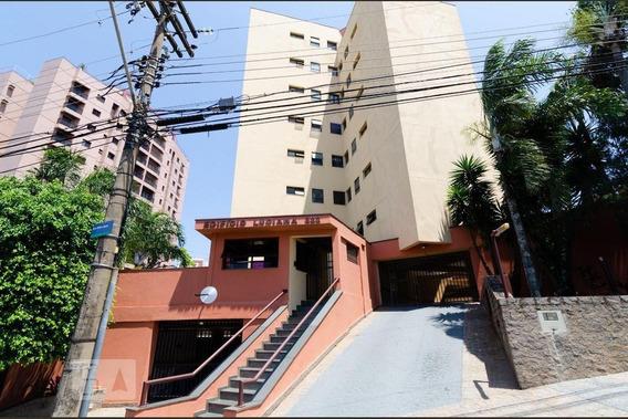 Apartamento À Venda Em Jardim Proença - Ap007176