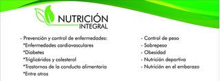 Dieta Y Rutina Para Baja De Peso Nutriólogo-entrenador