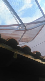 Antena Parabolica 3 Metros