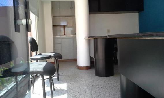 Oficina En Alquiler En Las Mercedes, Maracaibo