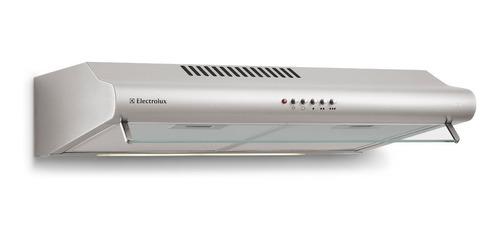 Campana Extractora Electrolux 80cm Inox Ejse302tbjs