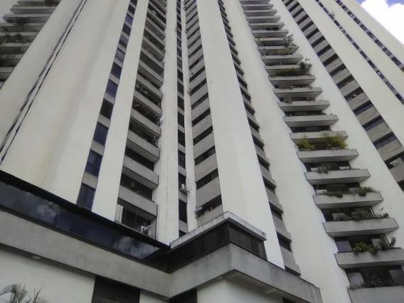 Apartamentos En Venta Mls #20-9012