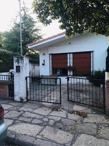 Ph Depto En Venta En Villa Carlos Paz Oportunidad