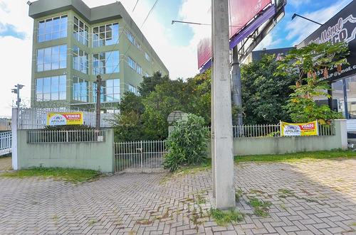 Terreno - Comercial/residencial - 928725