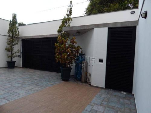 Imagem 1 de 30 de Sobrado À Venda, 340 M² Por R$ 2.000.000,00 - Vila Floresta - Santo André/sp - So0406