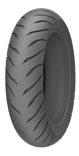 Llanta Moto Kenda  K6702f Cataclysm 140/90 B 16 77h Tras Dot