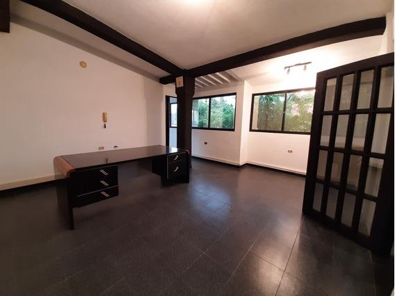 Oficinas En Alquiler En Bella Vista Maracaibo Api31440 Bm23