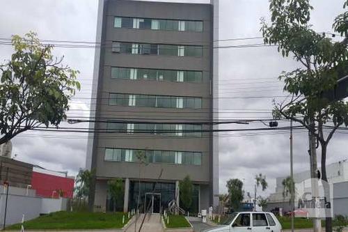 Imagem 1 de 2 de Sala-andar À Venda No Estoril - Código 101505 - 101505