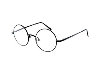 Juguetes De Big Mo Harry Potter Gafas De Disfraces Dress Up