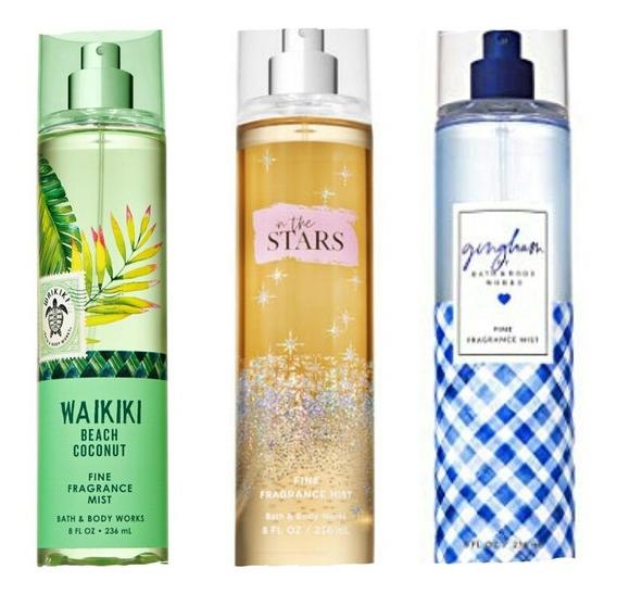 Perfumes En Oferta Originales