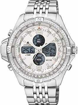 Relógio Citizen Combo Tz10093q