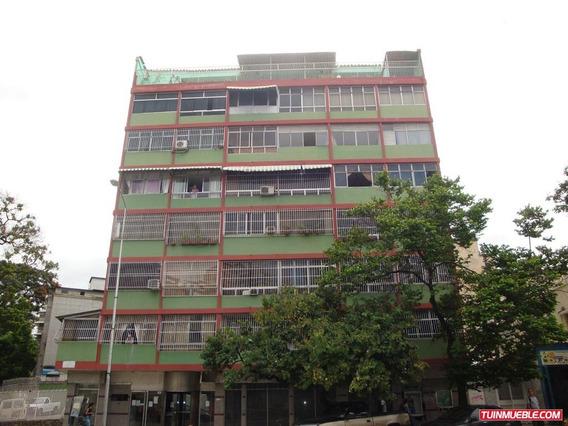 Apartamento En Venta Av. Victoria Negociable