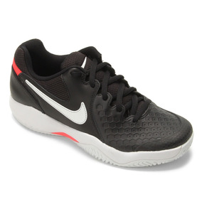 Tênis Nike Air Zoom Resistance - 918194 003