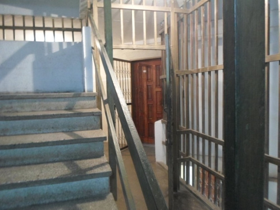 Apartamento Venta El Varillal Maracaibo Api 5067
