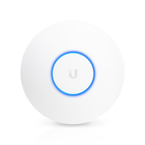 Ubiquiti Unifi Uap-ac-hd 2.4/5 Ghz