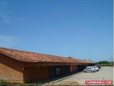 Locales En Venta Mls #16-7172 Maribel Rivero