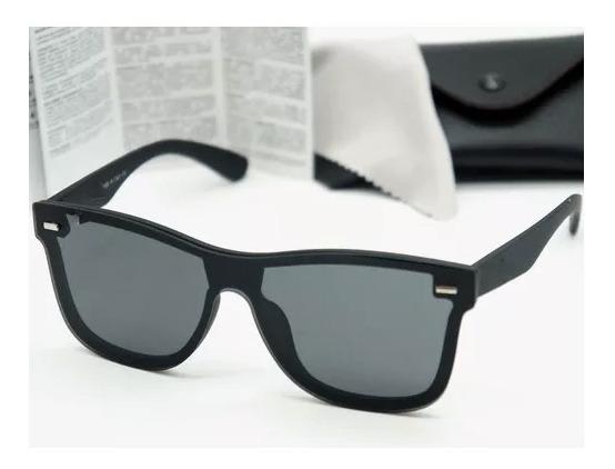 Oculos De Sol Feminino Masculino Blaze Varias Cores
