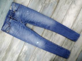 Jeans Diesel 31x32 No Guess Levis Hym Zara