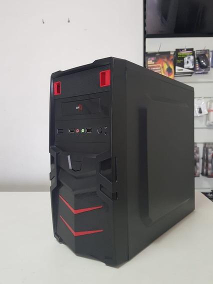 Computador Gamer Light