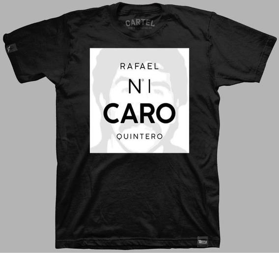 Cartel Life -caro Quintero N1