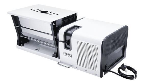 Sovadeira De 5 Kg Supermix Pro, Amassadeira E Gabinete Pro
