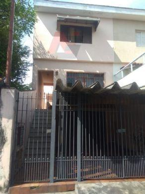 06781 - Sobrado 3 Dorms, Jardim Das Flores - Osasco/sp - 6781