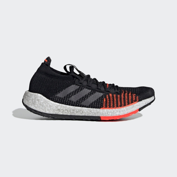 Zapatillas adidas Pulseboost Hd Men