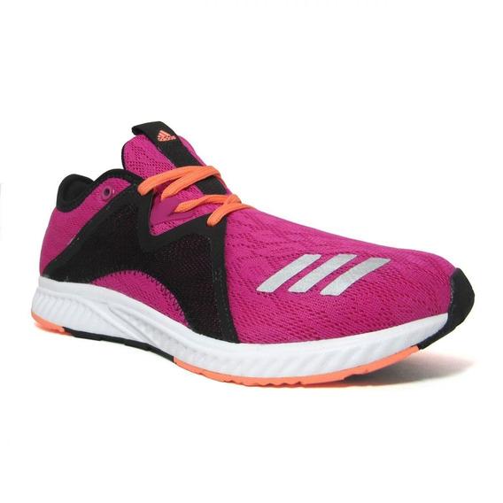Zapatillas adidas Edge Lux 2 Dama