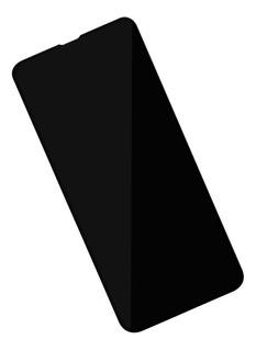 Pantalla Huawei Y9 Prime 2019 Lcd Touch Stk-lx3