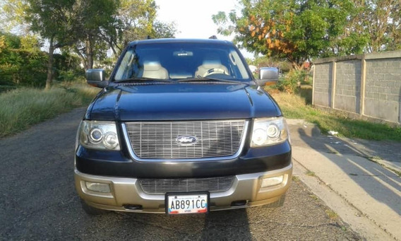 Ford Expedition Expedition 2005