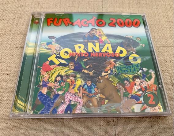 CD FURACAO TORNADO MUITO 2000 GRATIS BAIXAR NERVOSO