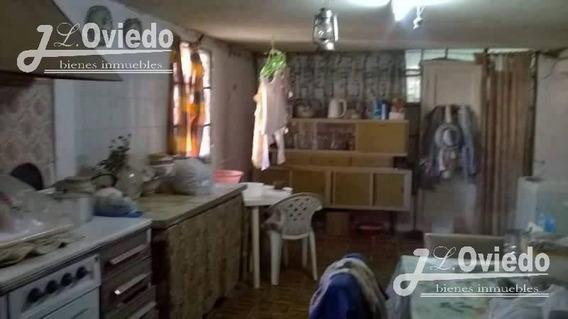 Casa Venta Mendoza