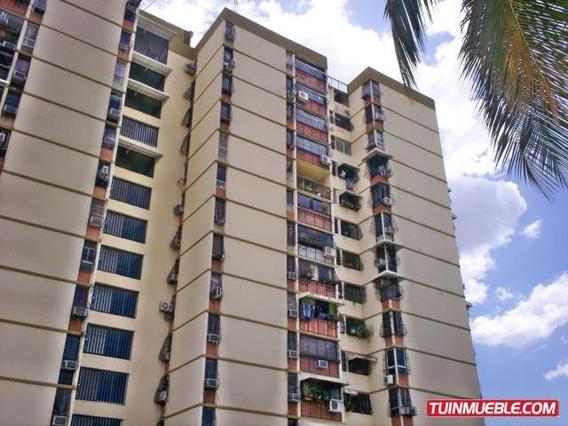 Apartamento En Venta Maracay San Jacinto 19-5731 Mfc