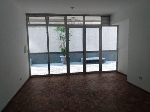 Imagem 1 de 4 de Loja Para Alugar, 40 M² Por R$ 690,00/mês - Centro - Curitiba/pr - Lo0048