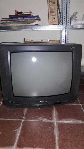 Tv Lote De 3 Tv 1 De 29